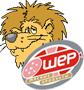 http://www.sher.moost.ru/lion.jpg